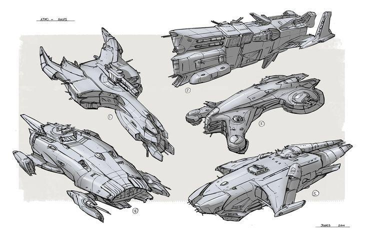 Ship Thumbs, Brandon Jones on ArtStation at http://www.artstation.com/artwork/ship-thumbs