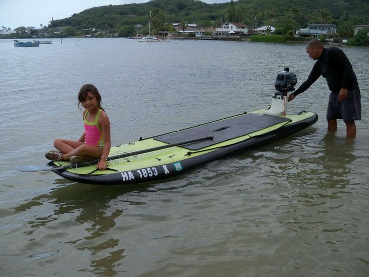 458 best be super images on Pinterest   Canisters, Fishing and Party boats