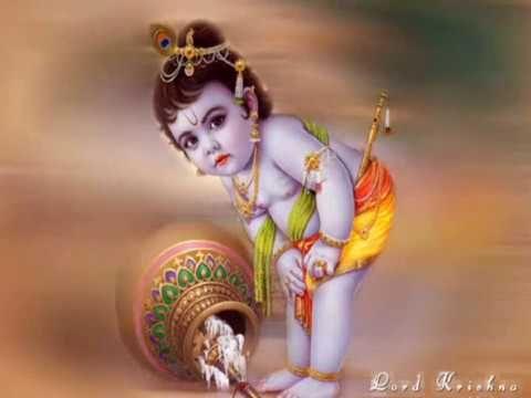 Bhagavad Gita - Chapter 1 - Verse 32-35