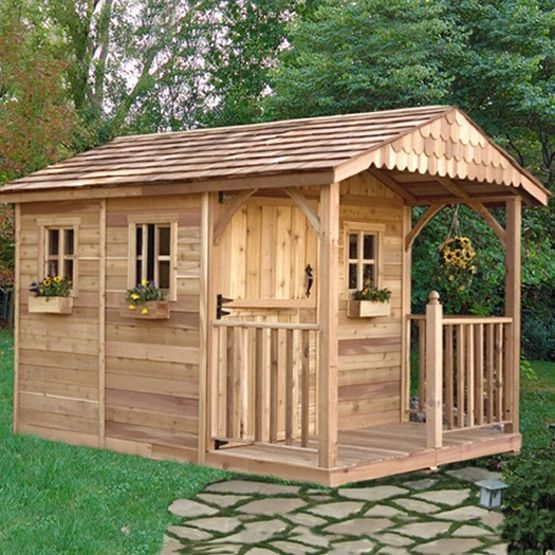 garden sheds easton pa - Garden Sheds Easton Pa