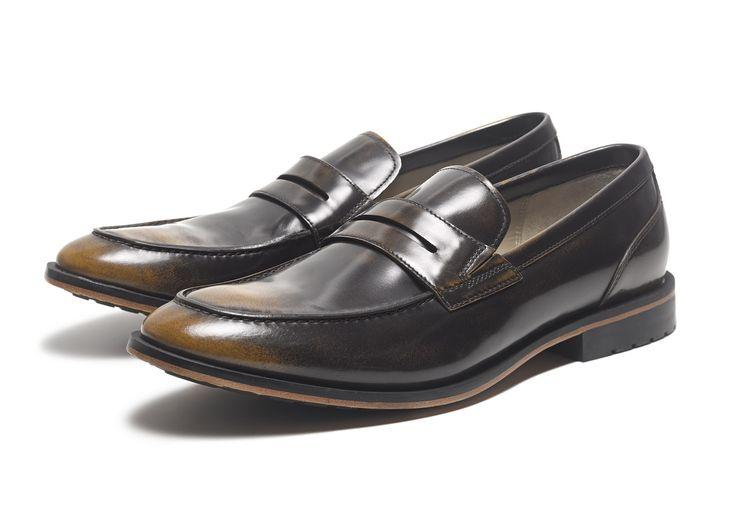 Clarks Mens Shoes P