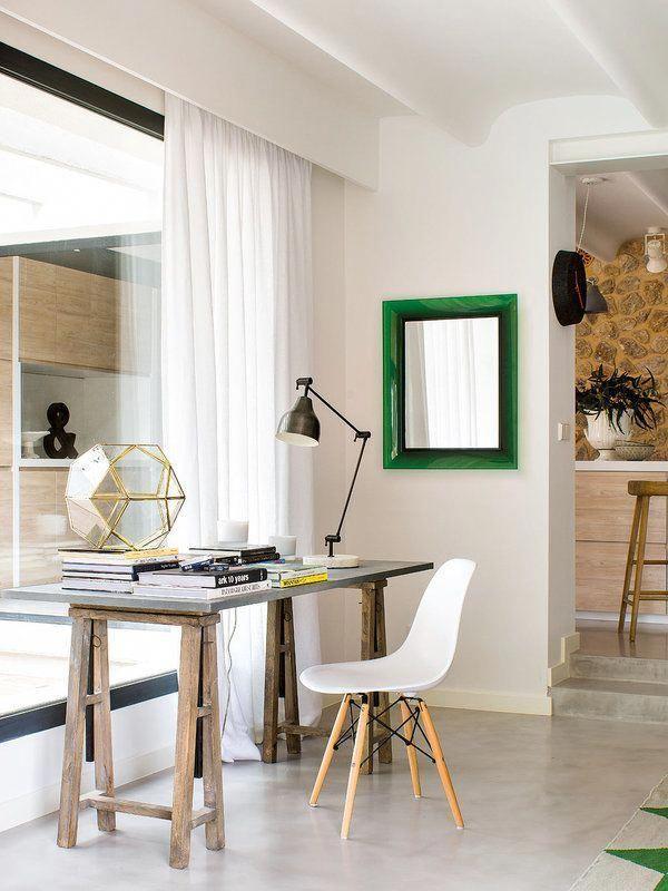Wholesale Home Decor | New Office Design Ideas | Ladies Office Decor
