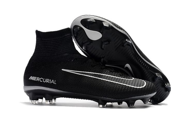 New Nike Football Boots | 2017 the first Tech Craft Nike Mercurial Superfly V Boots | Free shipping fee -Up to 60% off @ sportskick.uk
