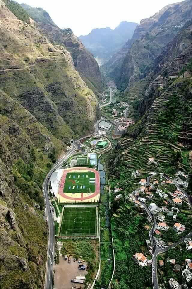 Madeira.For Madeira property for sale visit: www.madeirapropertyguide.com