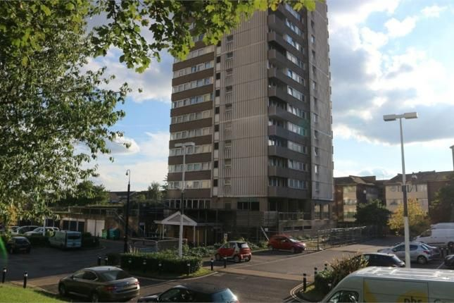 2 Bed Flat For Sale, Green Dragon Lane, Brentford, Greater London TW8, with price £260,000 Guide price. #Flat #Sale #Green #Dragon #Lane #Brentford #Greater #London