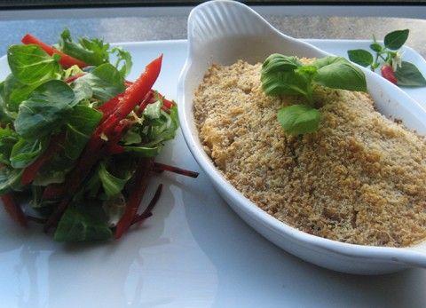 Chorizo, Potato And Avocado Burritos Recipe — Dishmaps