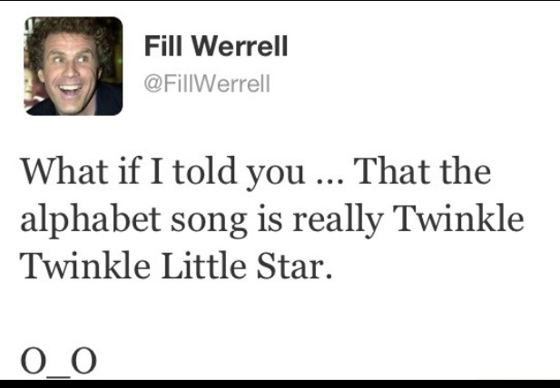 OH MY GOODNESS!!! I SANG BOTH AND YES!!!!!!! AHHH MY CHILDHOOD IS RUINED!!!! how did I not know this!!!!