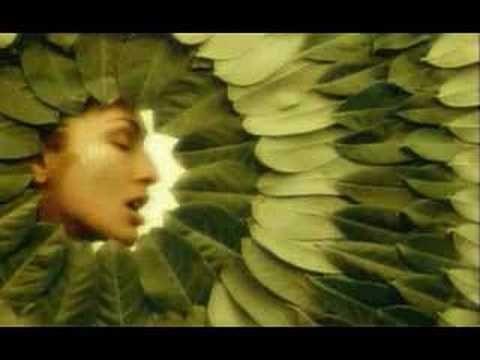 Midge Ure - Breathe. YouTube video courtesy signorino5.