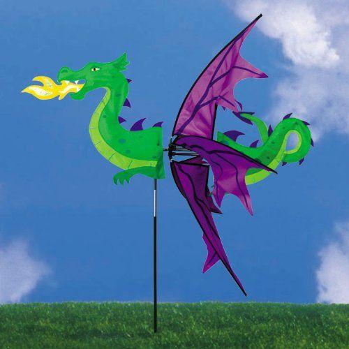 7 best superb bird of paradise images on pinterest bird for Wind garden by premier designs