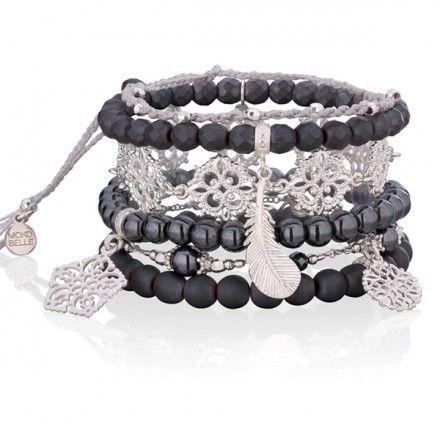 Kraina lodu #mokobelle #mokobellejewellery #jewellery #buythelook
