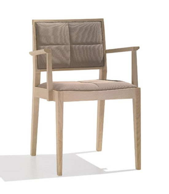 17 best images about furniture dining chairs on for Furniture manila