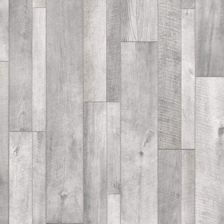 Mannington   Laminate Restoration   Wide Plank Collection Keystone Oak    Steel   28203 ...