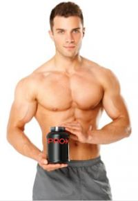 Top 5 Natural Testosterone Supplements