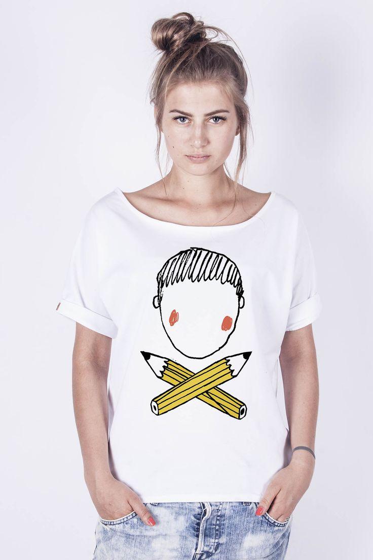 dzieńdobry / T-Shirt