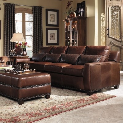 Delightful Monterey Sofa By Stickley   Toms Price Home Furnishings | Lovinu0027 Leather |  Pinterest | Tom Price And House