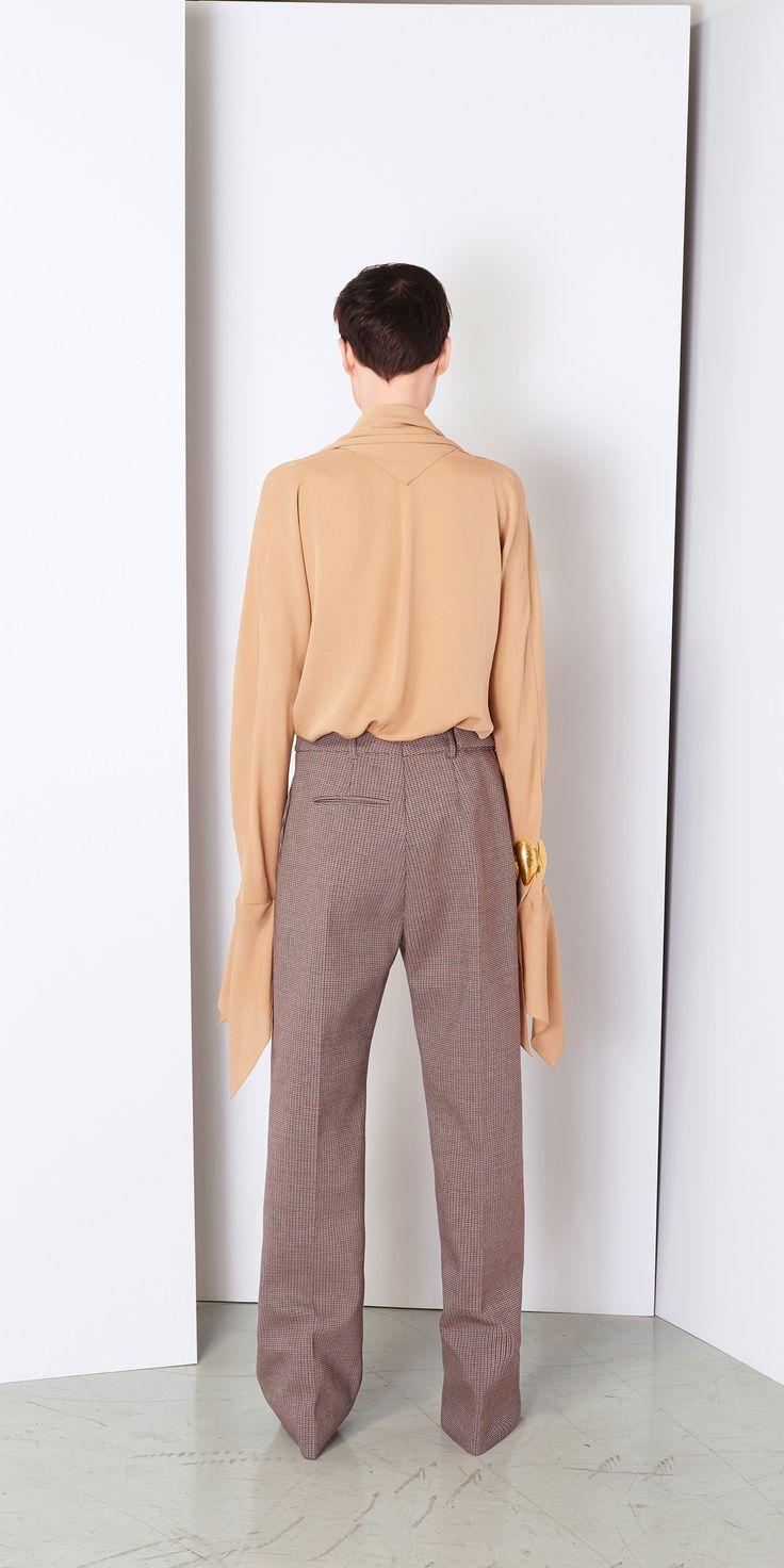 @lloveeely - 2021   여성, 패션 스타일, 패션