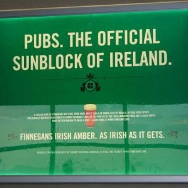 1000 Images About Funny Bar Signs For L5y On Pinterest: 1000+ Images About Funny Irish Sayings On Pinterest