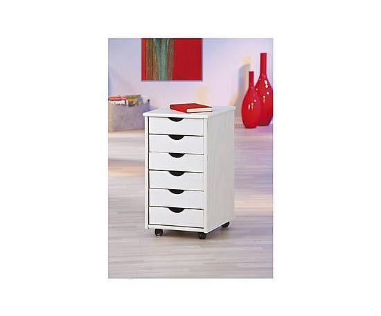 17 meilleures id es propos de peindre des meubles en pin for Peindre un meuble en pin