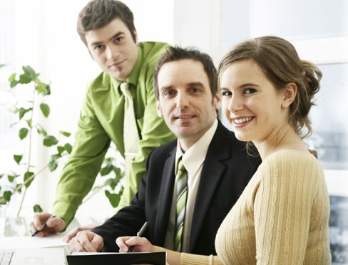 Same day loans are very simple and convenient loan alternative that allows an individual to obtain loans within 24 hours to meet any type of financial necessity.