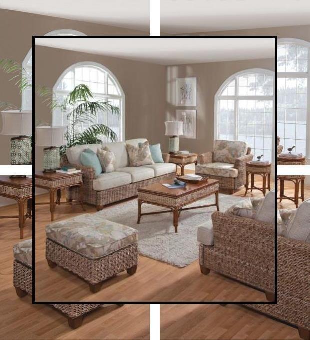 Great Living Room Ideas Interior Decoration Ideas For Drawing Room Latest Living Room Decorating Decorating Living Room Decor Livingroom Layout Room Decor