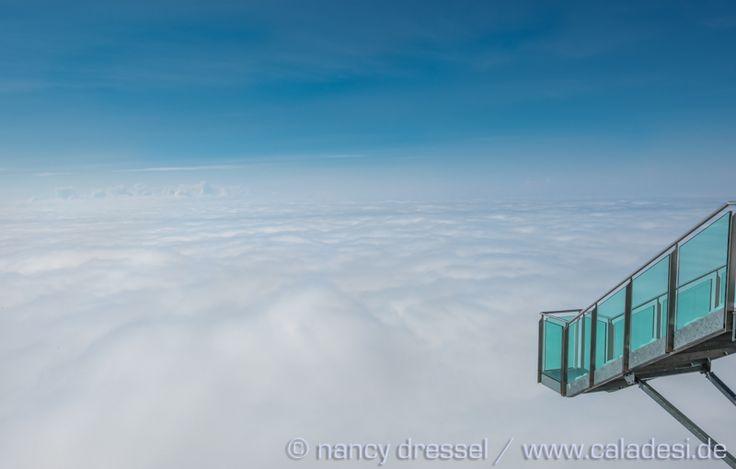 #dachsteingletscher #austria #alpen