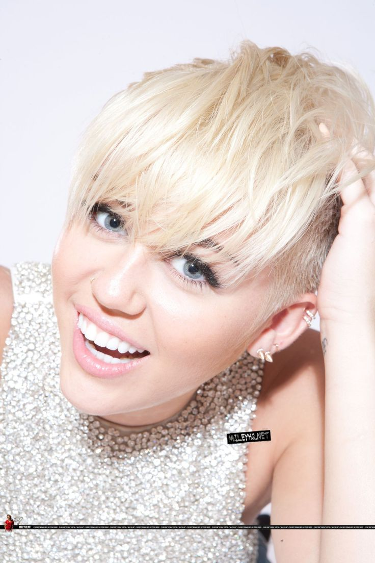 28 best miley cyrus images on pinterest beautiful people miley