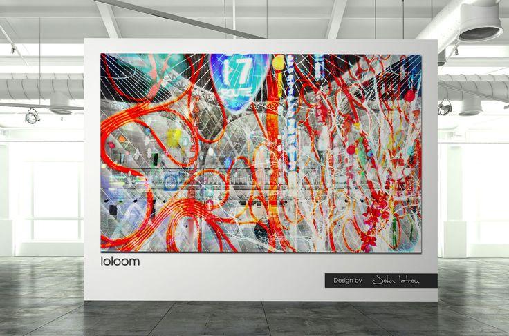 DESIGN-238 - loloom