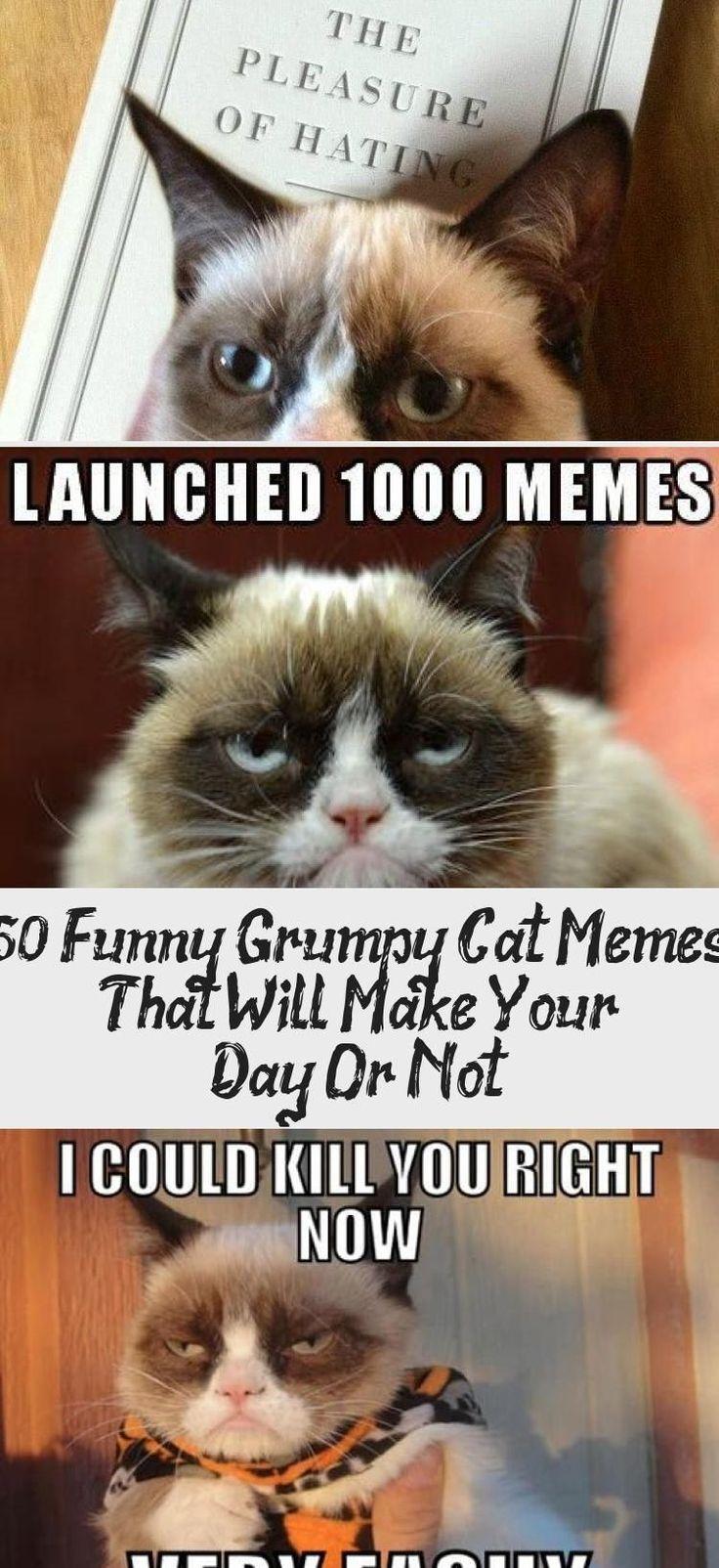 🖤 Grus Plan Meme Maker - 2021