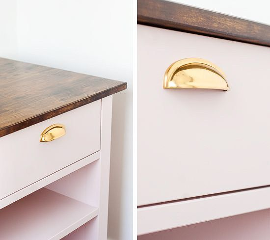 M s de 25 ideas incre bles sobre tiradores en pinterest for Mueble cuadrados ikea