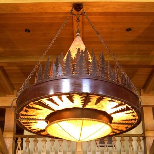 Migration Chandelier At Rocky Mountain Decor We Take Pride In Finding The Best Quality Products