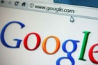 If a Google Employee Dies, Spouse Gets Half of Salary for 10 Years