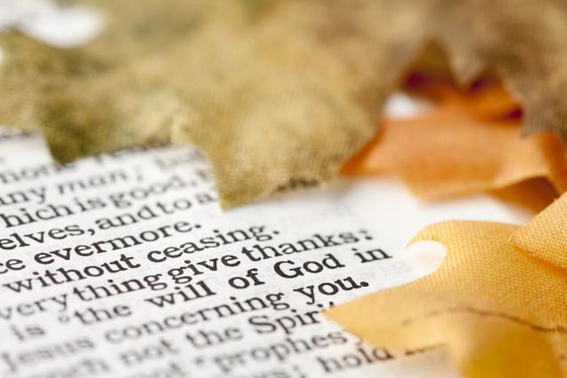 Best 25 Thanksgiving Bible Verses Ideas On Pinterest