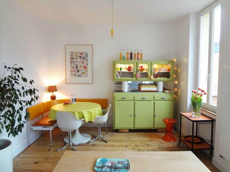 les 82 meilleures images du tableau inspiration buffets mado relook s sur pinterest meuble. Black Bedroom Furniture Sets. Home Design Ideas
