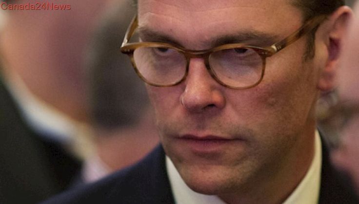 If 21st Century Fox breaks up, James Murdoch may move on