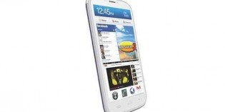 CELKON'S NEW A119Q IS JUST A QUAD-CORE, ANDROID 4.2 VERSION OF THE A119 http://www.beatechnocrat.com/2013/05/08/celkons-new-a119q-is-just-a-quad-core-android-4-2-version-of-the-a119/
