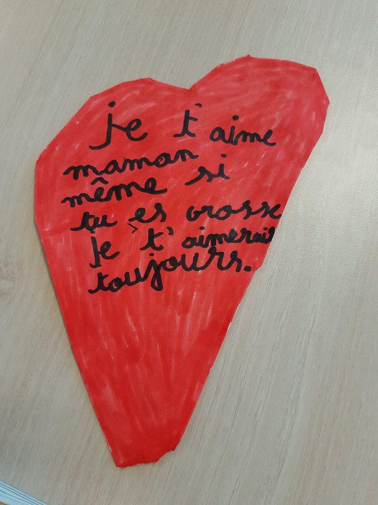 La vérité sort de la bouche de qui ? Ah oui... https://www.15heures.com/photos/p/29545/ #LOL