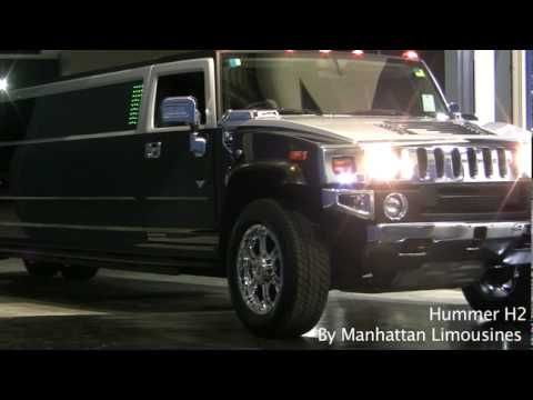 Limo Hire Sydney Hummer 6 Wheel Hire 1300 101313