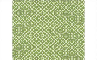 Lee-Industries-Latimer-Green-Fabric-eclectic-upholstery-fabric