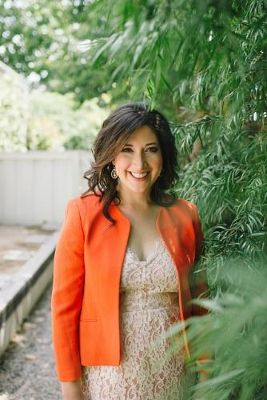 @davidhowitt is talking with Randi Zuckerberg on #SiriusXM Radio now! We believe in the Power of And! It's time to disrupt the status quo of #entrepreneurship  Tune in until 10am PST! http://investor.siriusxm.com/releasedetail.cfm?ReleaseID=860460