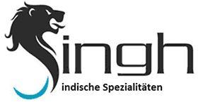 Indisches Restaurant in Berlin Schöneberg - Indisches essen in Berlin. Besuch unsere Webseite: http://indisches-restaurant-berlin-schoeneberg.com/