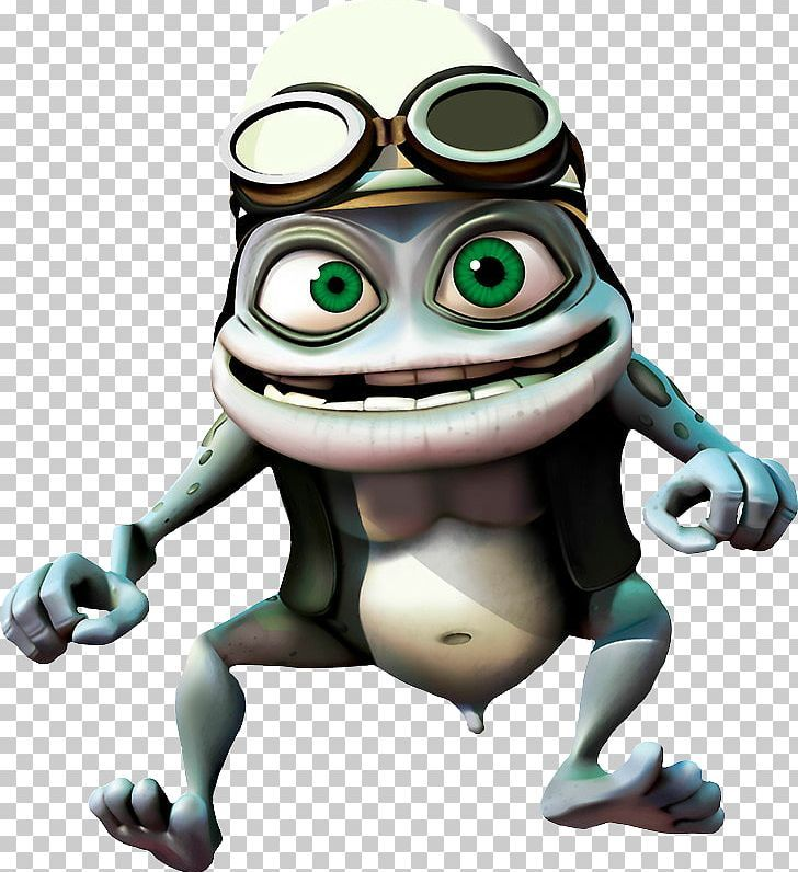 Crazy Frog Axel F Sticker Crazy Winter Hits 2006 Png Amphibian Axel F Cartoon Crazy Crazy Frog Cartoon Crazy Frog Wallpaper Cartoon