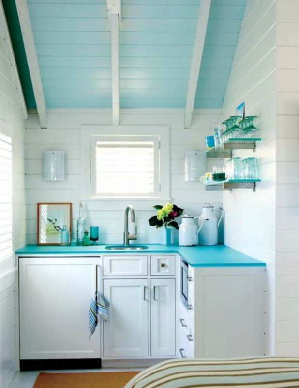 countertop ideas glass - does it come in plum or seaglass?