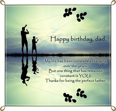 short poems for dad http://www.wishesquotez.com/2016/06/15-happy-birthday-wishes-for-father.html