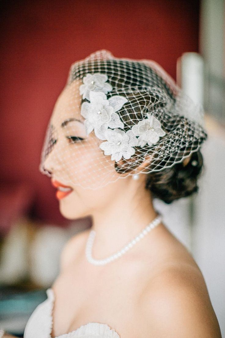 355 best bridal hair & make up work by wham artists images on