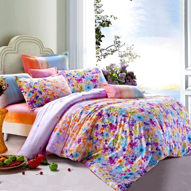 17 Best images about Bedding Blankets & Throws on