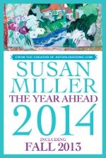 Horoscopes : AstrologyZone : Susan Miller's Astrology Zone