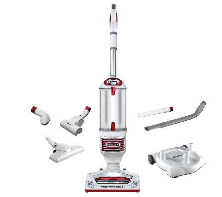17 Best Ideas About Shark Vacuum On Pinterest Shark