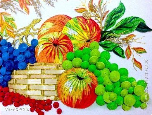 Les 83 meilleures images propos de fruit sur pinterest for Les differents types de peintures murales
