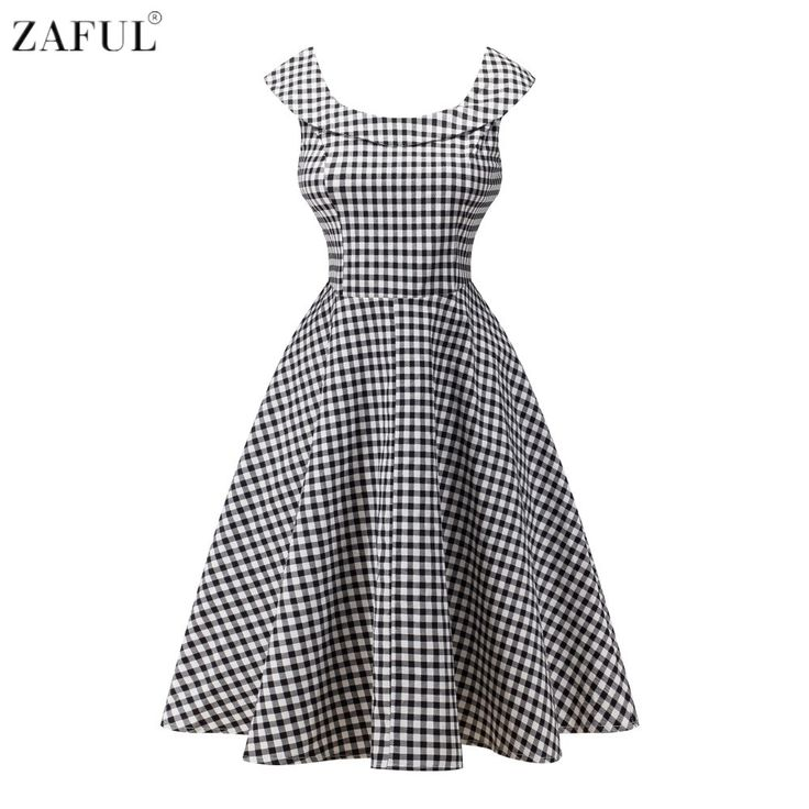 Cheap dresses quick shipping 3ds