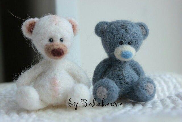Teddy. Мишка.медвежонок
